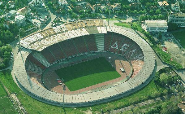 Fudbalski Stadioni  Stadion_marakana